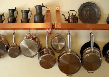 9-secretos-para-mantener-tu-cocina-organizada-6