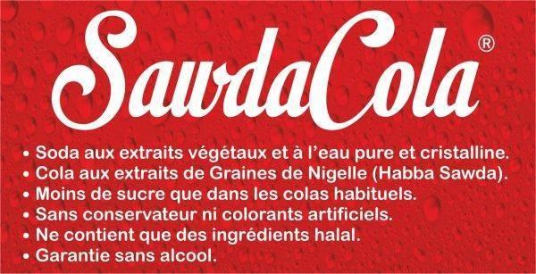 sawda-cola-sawdacola