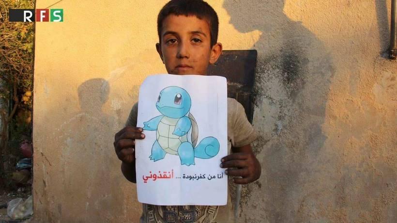 syria-pokemon-3