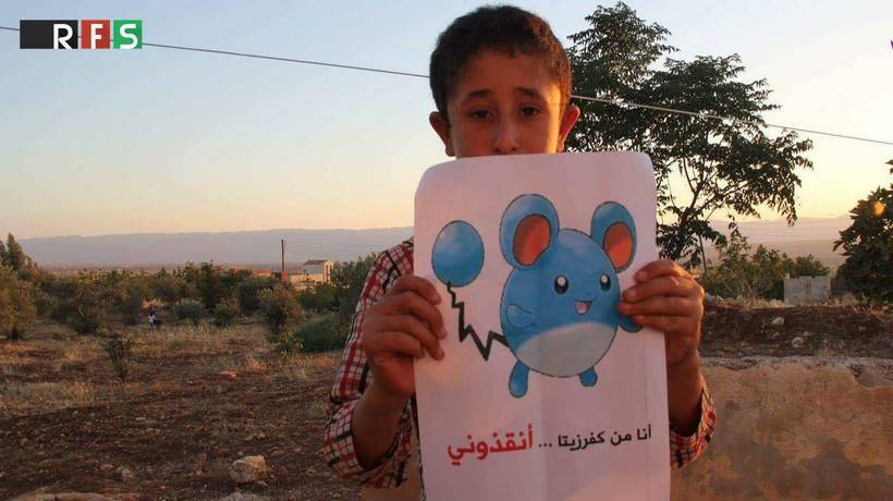 syria-pokemon2