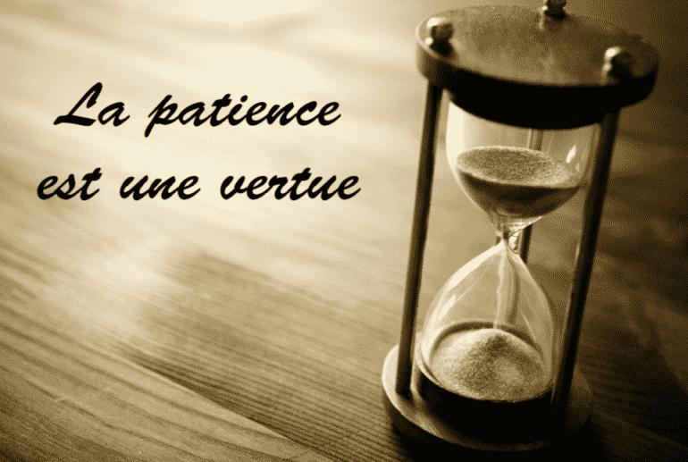 """Résultat de recherche d'images pour """"patience"""""""