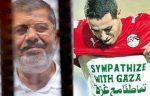 Aboutrika : «Que Dieu accorde sa miséricorde à notre frère Morsi»