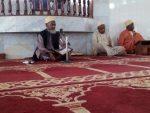 Comores : Décès du Cheikh Mohammed Islam