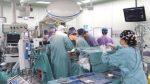 Une opération miraculeuse, Son cœur ne battait plus depuis six jours