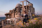 Film « Gaza, la vie » de Garry Keane Prochaine diffusion Mercredi 26 juin 2019