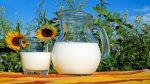 Des chercheurs confirment une idée très répandue sur le lait