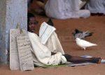 Des mérites de l'apprentissage du Coran aux enfants