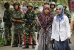 G20 à Osaka: Une porte-parole des Ouïghours demande aux pays membres de faire pression sur la Chine