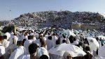 [Série Hajj Mabrour] La satisfaction d'Allah