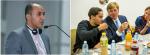 Hassan Outaklla nommé Conseiller Personnel du Roi de la Hollande