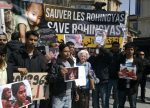 Intervention exceptionnelle du parlement néerlandais en faveur des musulmans de Myanmar