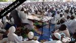 Tchad: Décés de Yahya Ibni Abdallah Ahmat
