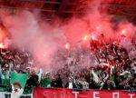 [EDITO] Coupe d'Afrique des Nations: Oui au sport, Non aux abus