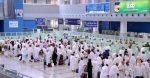 Hajj 2019 : L'Arabie saoudite annonce l'arrivée de 1.084.762 pèlerins étrangers au Royaume