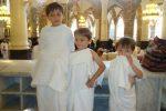 Les interdits de l'ihram, l'interdiction des habits cousus / Vidéo