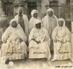 Vidéo.. Abou chouaib Al Doukali : Le savant résistant