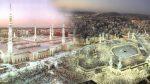 Bonne nouvelle L'Arabie Saoudite lève la restriction de circulation pour les pèlerins