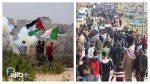 Marche du retour à Gaza : Encore deux palestiniens tués et une centaine de blessés