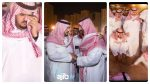 Vidéo : La mort une belle exhortation … Funérailles de Bandar Ben Abdelaziz Al Saoud