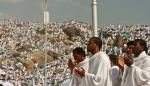 [Série Hajj Mabrour] L'unicité d'Allah (« tawhîd »)