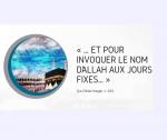 Les œuvres spécifiques des 10 jours de Dou-l-Hijjah | Vidéo