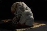 [Apprendre – Appliquer – Transmettre]:  La mise en garde de ne pas faire de tort aux saints, aux faibles, et aux miséreux