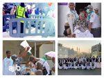 Hajj 2019 : L'Arabie saoudite s'attelle à fournir de meilleurs services aux pèlerins
