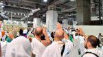 Plus de 13.500 musulmans de France ont accompli le Hajj cette année 2019