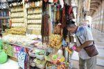 Hajj : Les cadeaux les plus en vue des pèlerins pour leurs proches