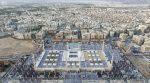 La ziyârat : la visite de Médine, la Cité prophétique