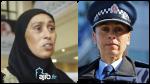 Vidéo: Une commissaire néo-zélandaise invitée en Arabie Saoudite pour le Hajj