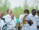 Salat tasbih : la prière qui va t'absoudre tous tes péchés (passés, présents & futurs) / Vidéo