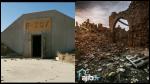 Vidéo : Survivalisme :  Faut il craindre la mort ?