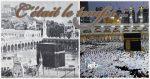 Vidéo : Hajj 1938 Hajj 2019 c'était le temps …
