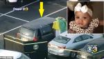 Soyons Vigilants… nos voitures ne sont pas un terrain de jeux pour nos enfants