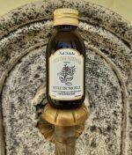 A la découverte d'une des huiles de nigelle les plus pures.