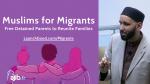 Solidarité: Une collecte de 154 000 $ effectuée par des musulmans américains