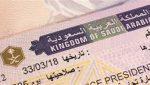 Visas touriste en Arabie a partir de fin septembre: Finis les lourds tarifs des Omras!