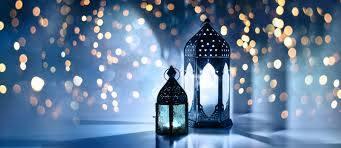 Aïd Al-Adha est la fête de la générosité